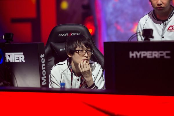 LGD to take legal against Monet for breach of contract