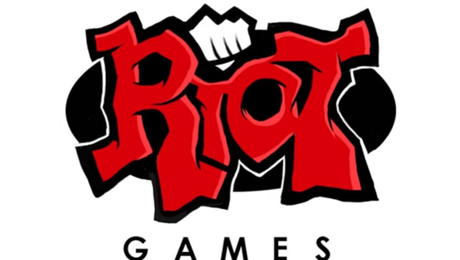 Riot Games announces details of the Worlds Championship for the next three years.