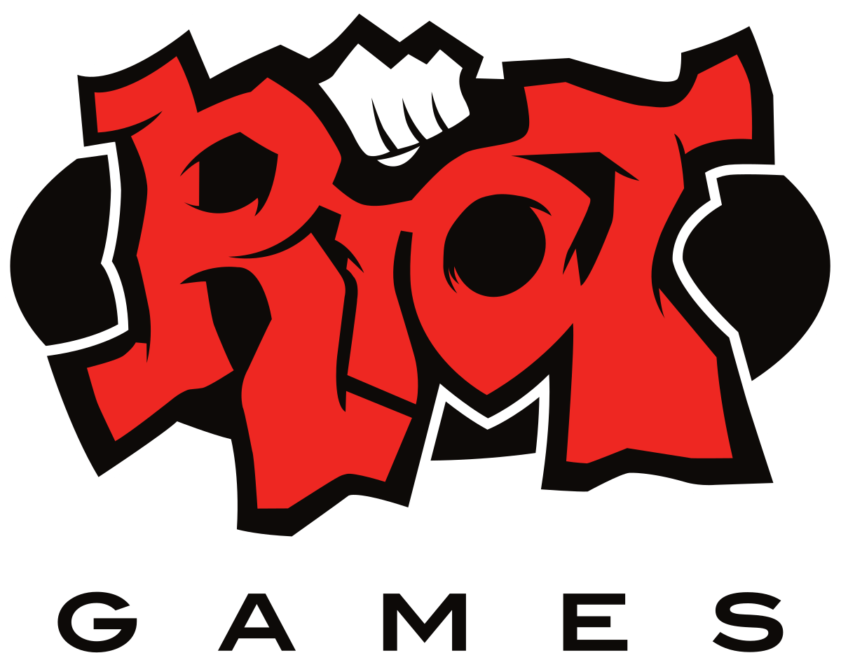 Riot Games announced 'Watch Missions' to reward League of Legends Viewers.