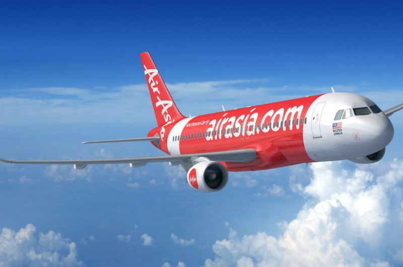 AirAsia to build new eSports hub in Malaysia
