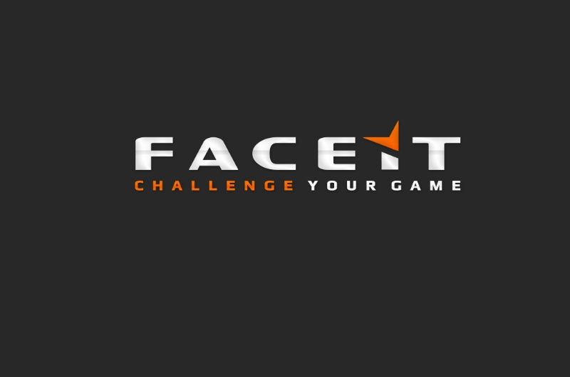 FACEIT partner with Odeon and Barcraft