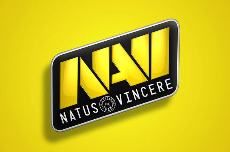 Natus Vincere 'Na'vi' announces partnership with Esports Charts