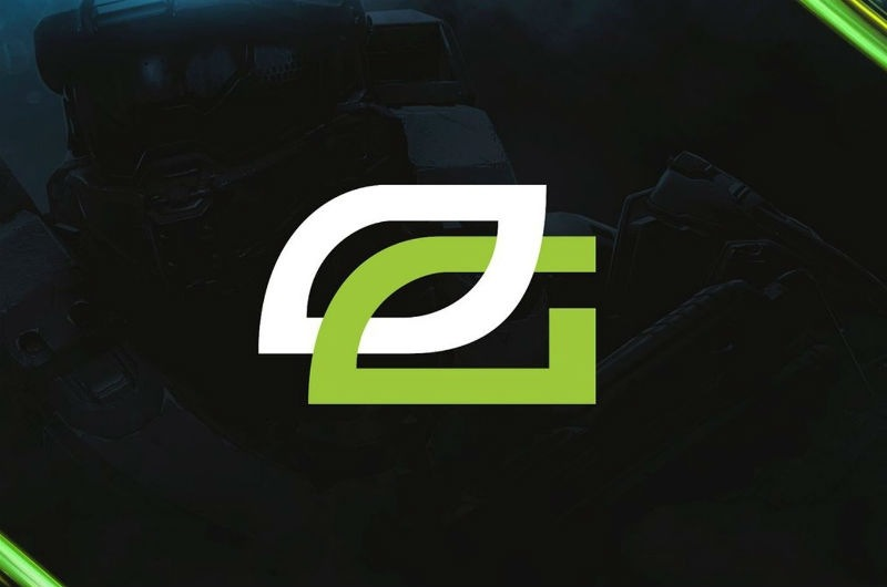 Accidental leak suggests that OpTic's DOTA2 team is disbanding