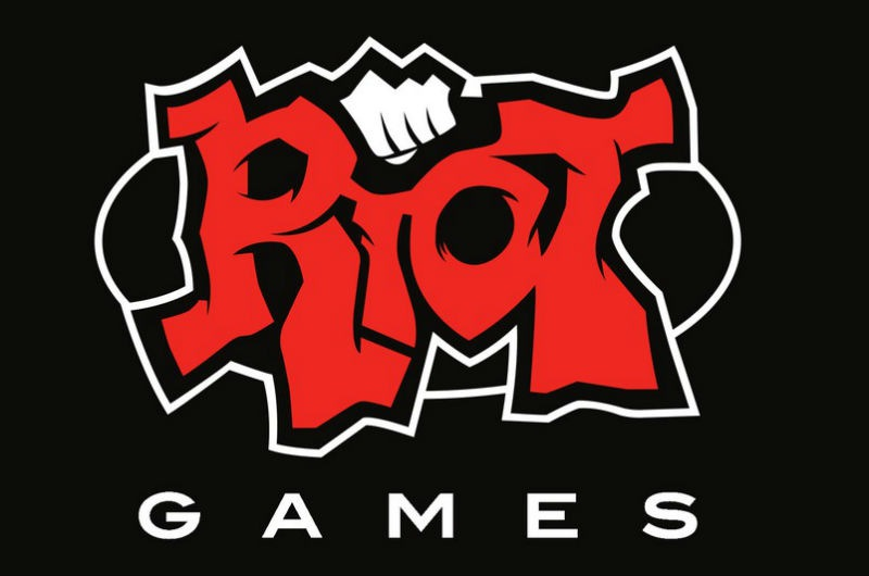 Sexism and Harassment at Riot, Developer Apologises