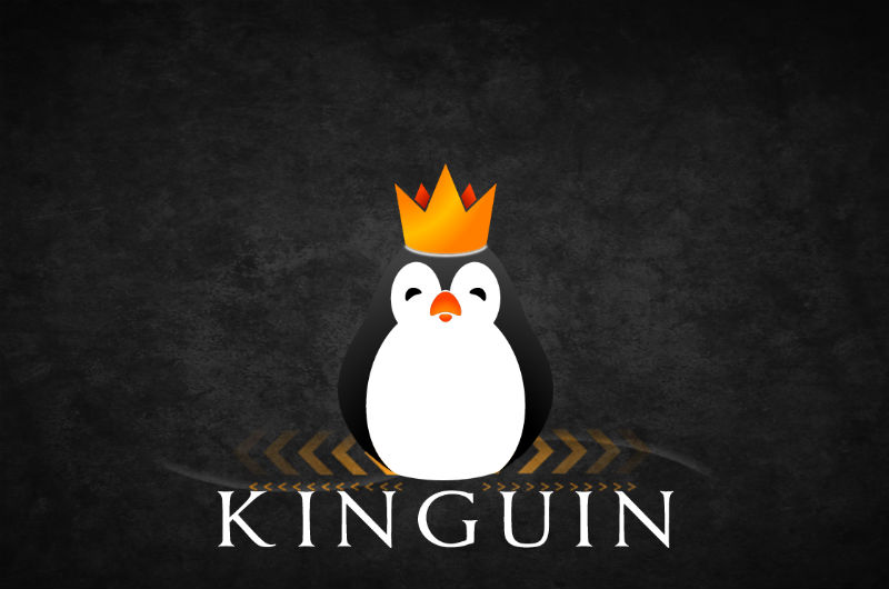 DreamHack Open Montreal concludes with Team Kinguin as Champions