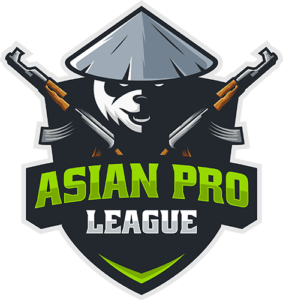 FaceIT announces Asia Pro League, Optic India make changes to their roster.