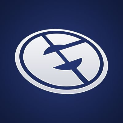 Evil Geniuses take down PSG.LGD and NIP to reach the Top 3