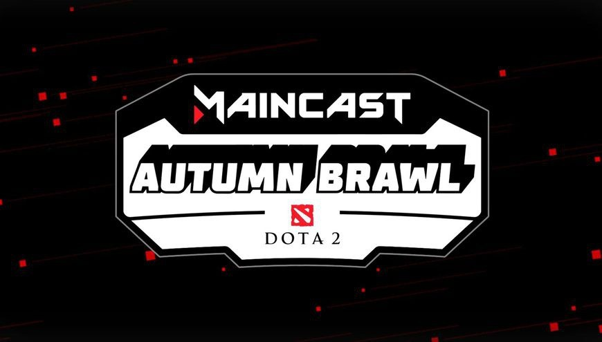 Virtus.Pro and Na'Vi invited to Maincast Autumn Brawl.