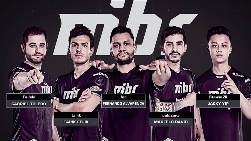 Made in Brazil to potentially make multiple changes to its roster.