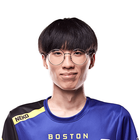 Toronto Defiant announce two new signings, Kongdoo Panthera reveal their team.