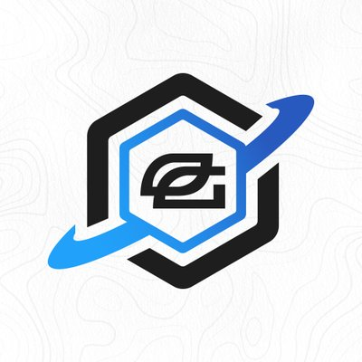 Optic India disqualified from Intel Zowie Extremesland tournament after player caught using cheats on LAN