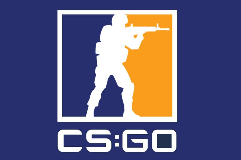 CS:GO update: MP5-SD enabled in competitive, map changes