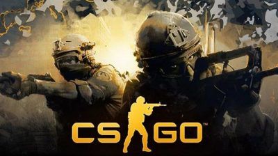 CS:GO Betting and gambling