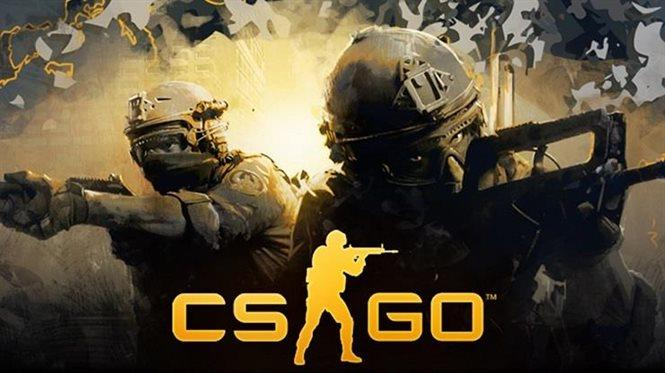 CS:GO reaches 800,000 peak players