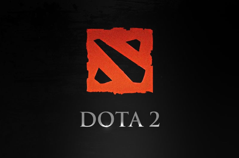 Next Dota 2 patch to come out around November 2018