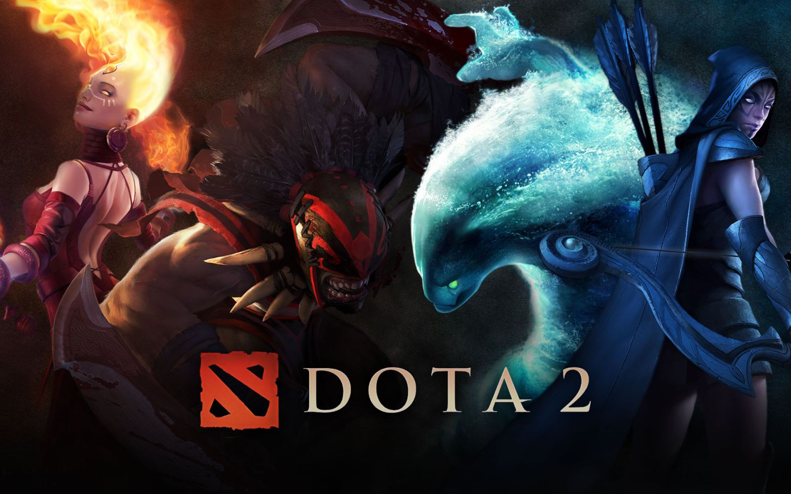Valve announces two new Dota Minors for the upcoming season.