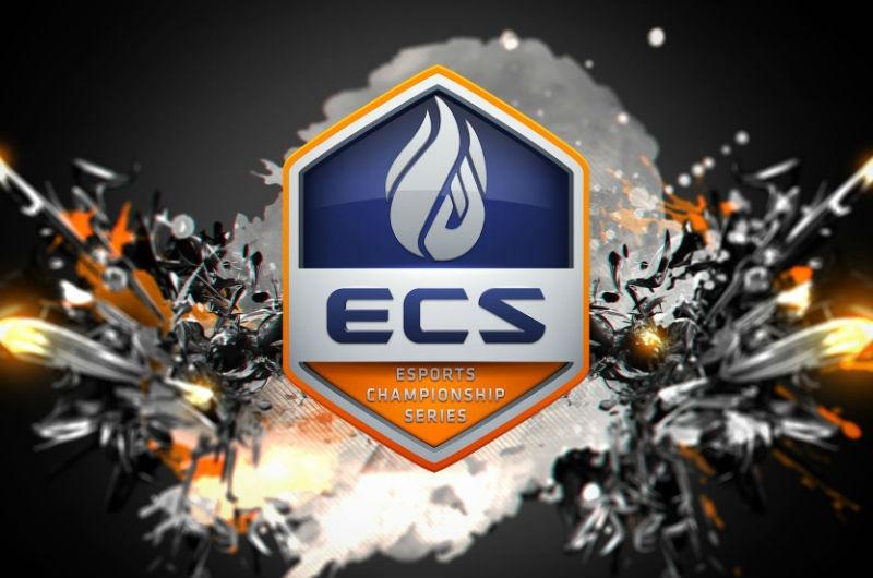 ECS Season 6 North America: Week 1 Recap