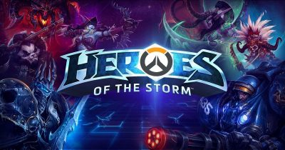 Heros of the storm betting