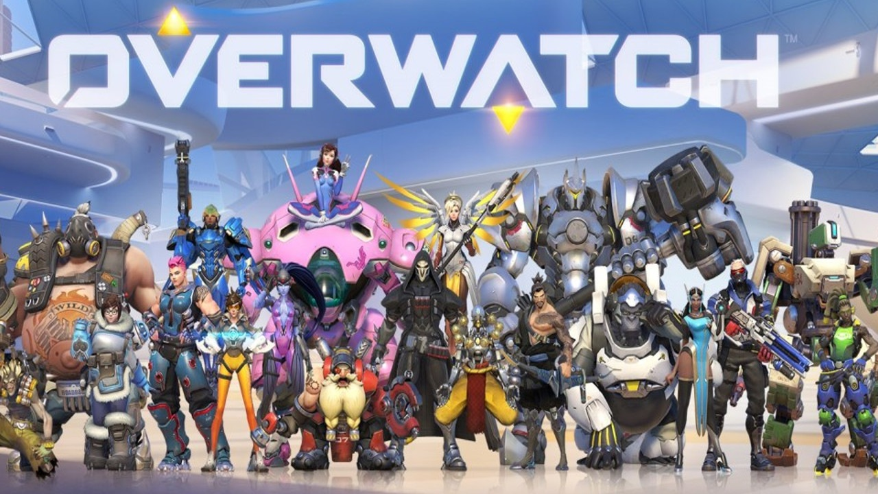 Overwatch Season 19 Competitive: When does it end?