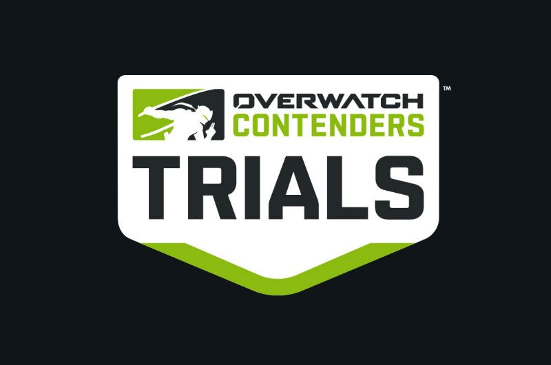 We Have Org reveal new lineup, GOATS announce new coaches and analyst