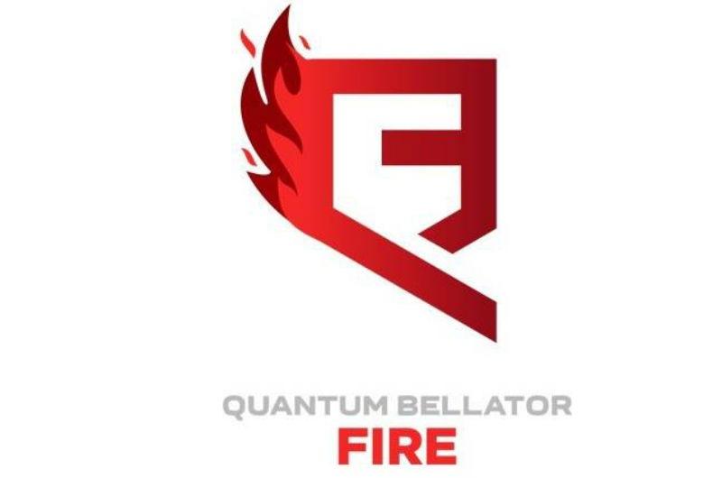 Quantum Bellator Fire dissolve CS:GO roster