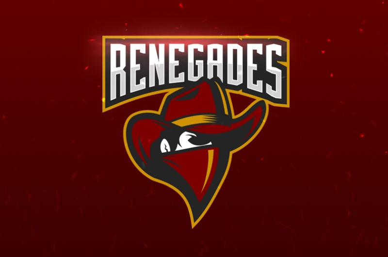 Renegades sign two new player