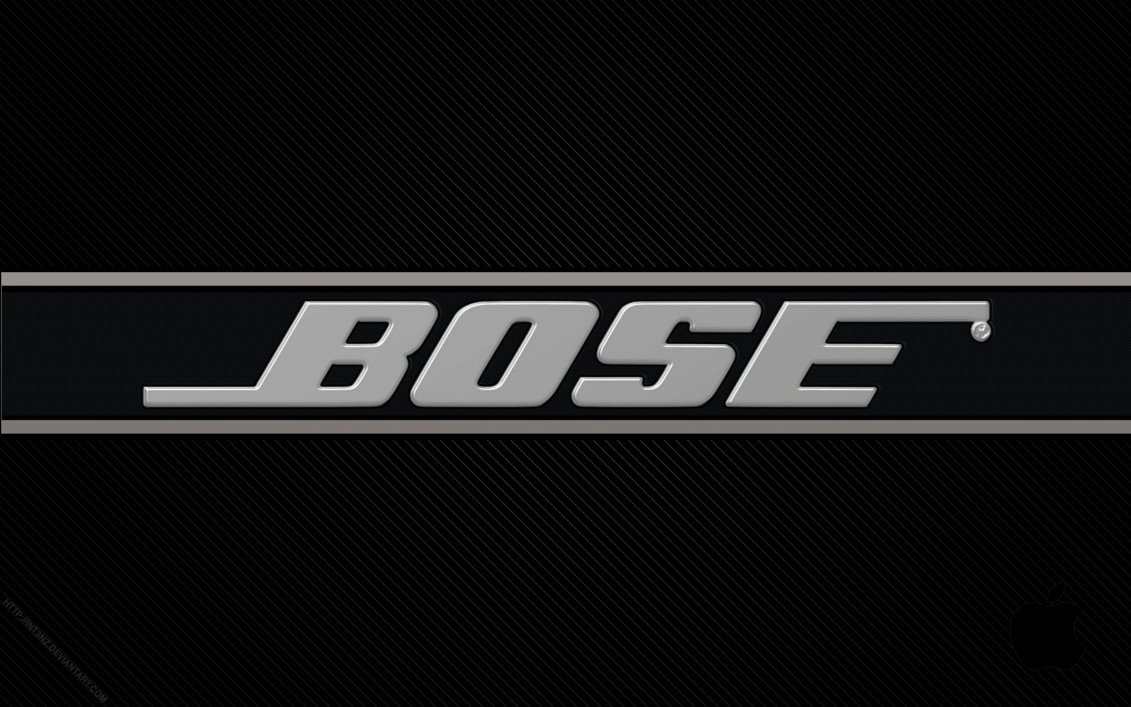 Bose to sponsor Boston Uprising, Manneten joins Mayhem Academy.