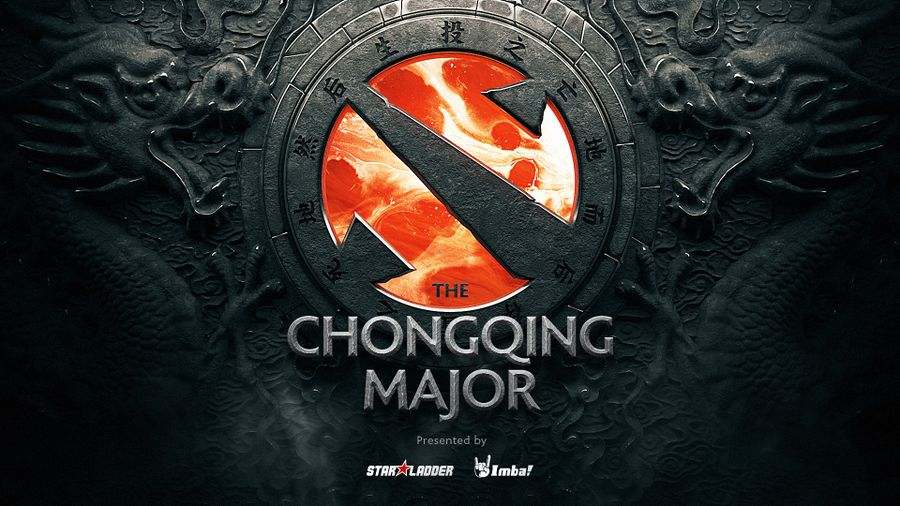CCNC and Lelis issue statements regarding their disqualification from the Chongqing Major.