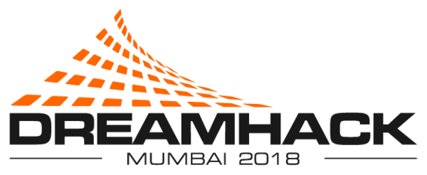 Mineski is the first Dota 2 team to be invited to Dreamhack Mumbai 2018