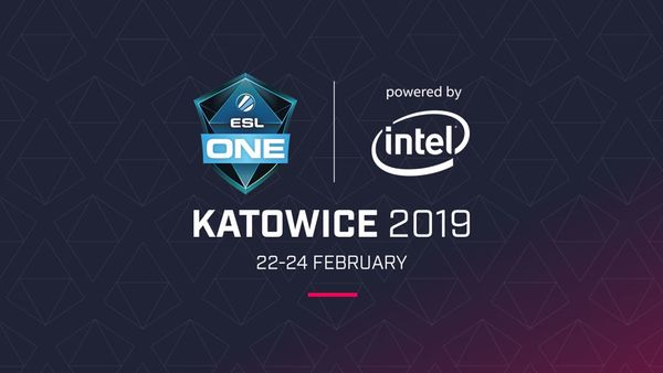 NIP join Team Secret at ESL One Katowice 2019