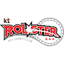 KT Rolster announce addition of Sunflower and Bdd.