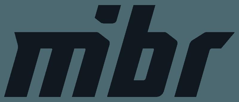 MiBr parts ways with Boltz