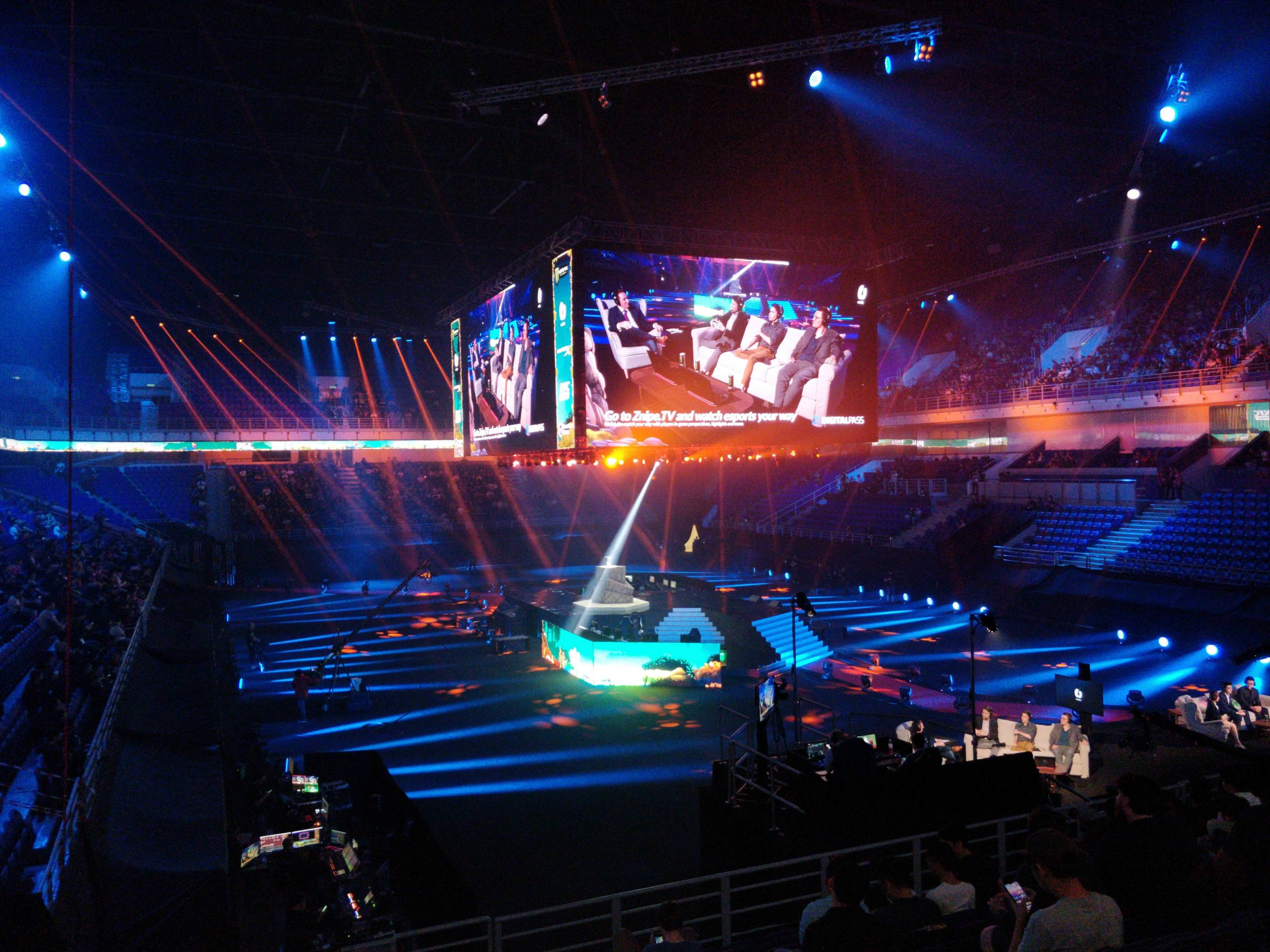 Virtus Pro and Team Secret reach the Upper Bracket Finals at the Kuala Lumpur Major.