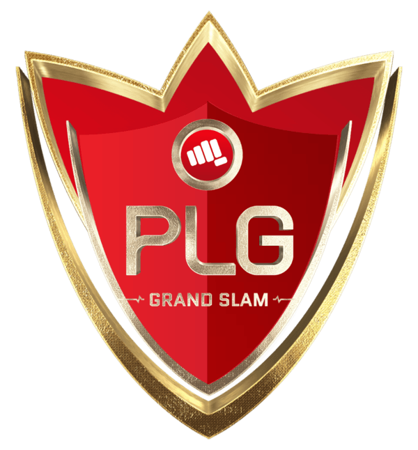 Tyloo invited to the PLG Grand Slam 2018.