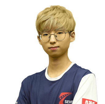 Toronto Defiant announce the addition of two new players, Asher and Roky.