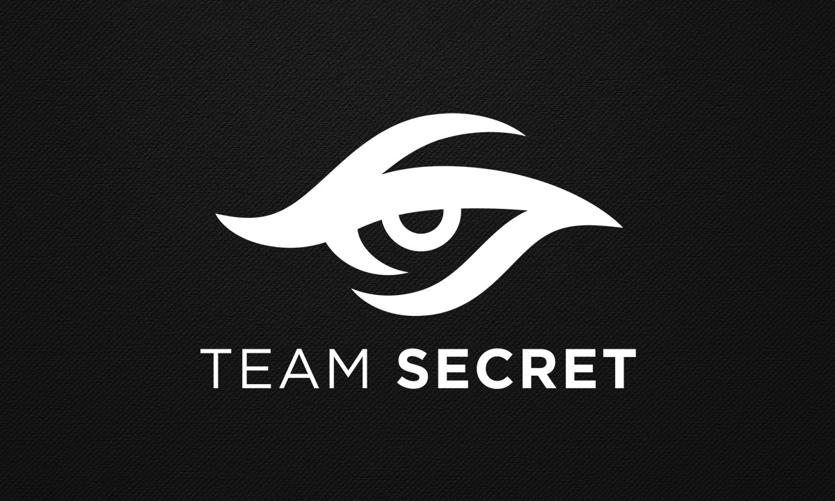 Team Secret advance to the Kuala Lumpur Major Grand finals.