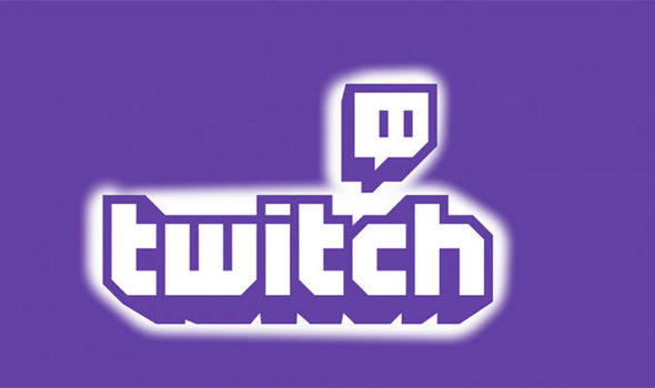 Twitch and Comscore agree on esports deal