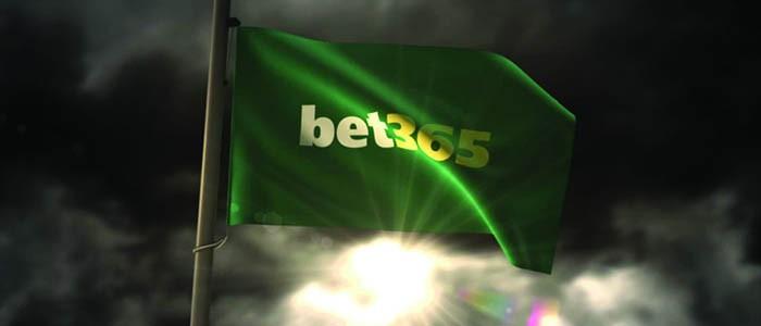 Bet365 esports site