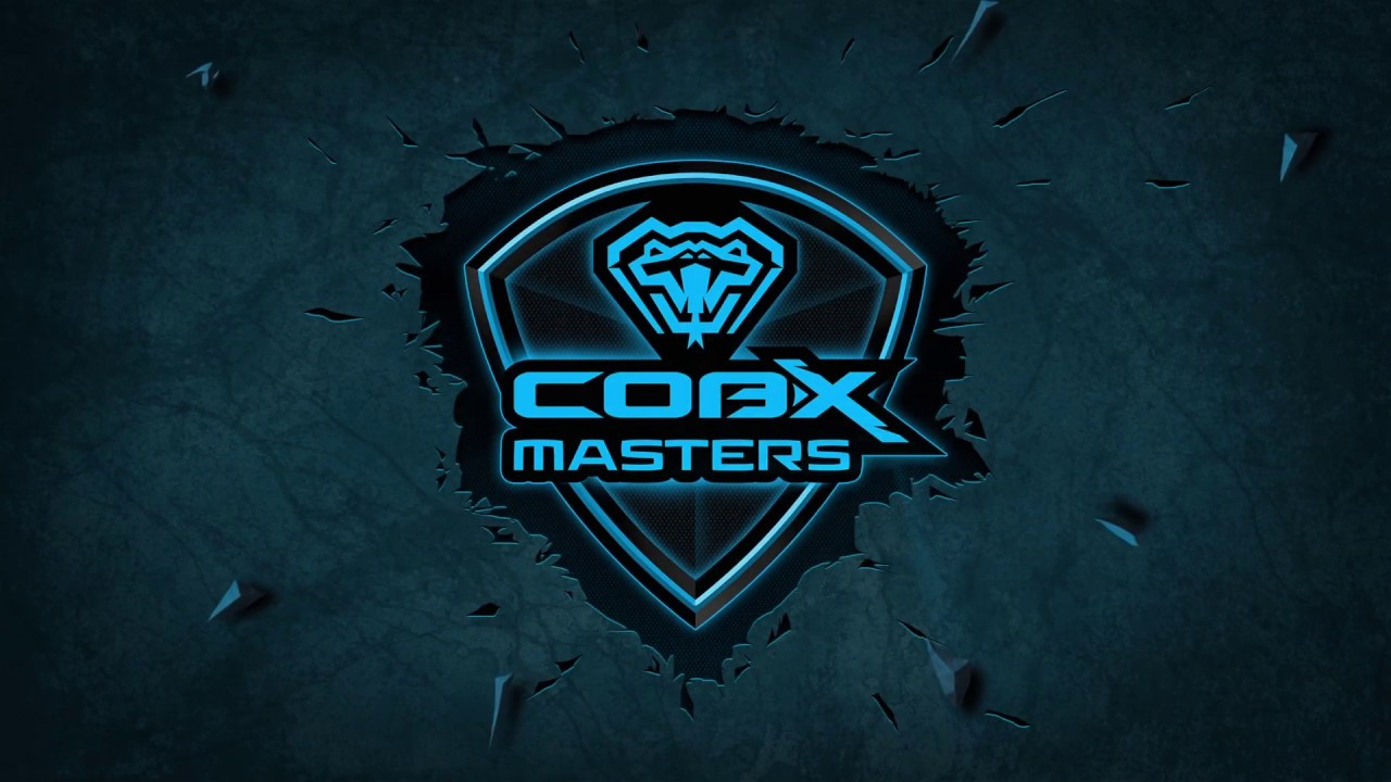 CobX Masters Phase II announced with a prize pool of $200,000