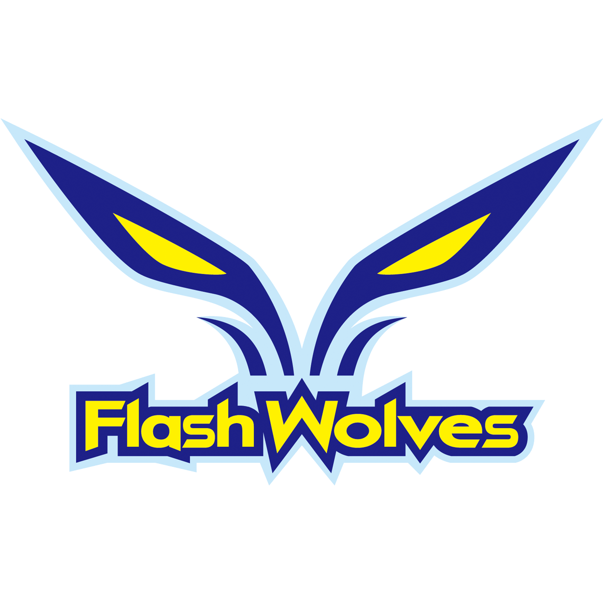 Flash Wolves announce their new roster for 2019; opt for some fresh faces.