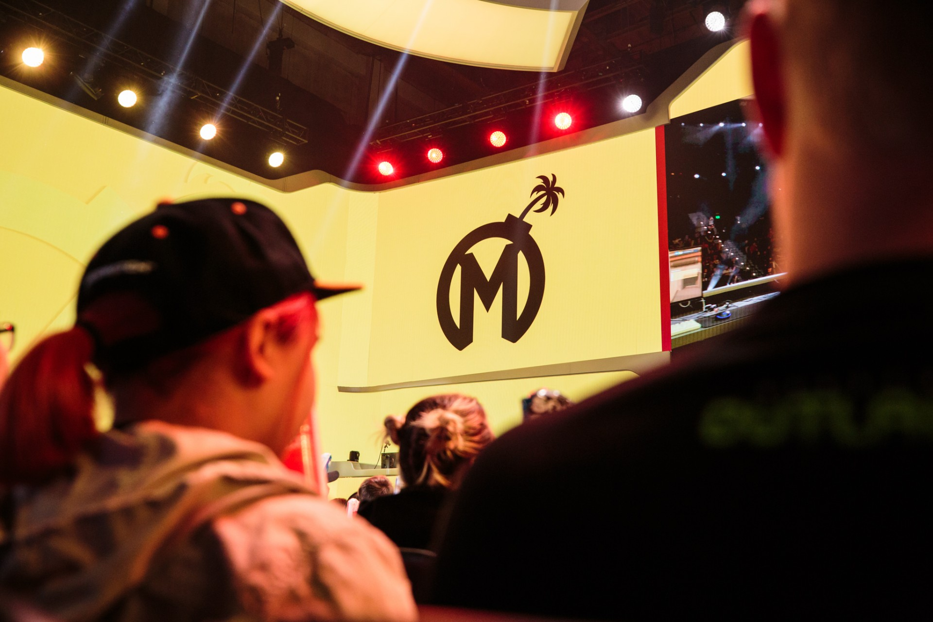 Florida Mayhem President writes a letter to their fans ahead of Season 2.
