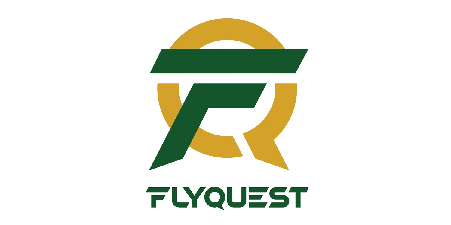 Rogue Gaming to acquire majority of Flyquest's Rocket League roster.