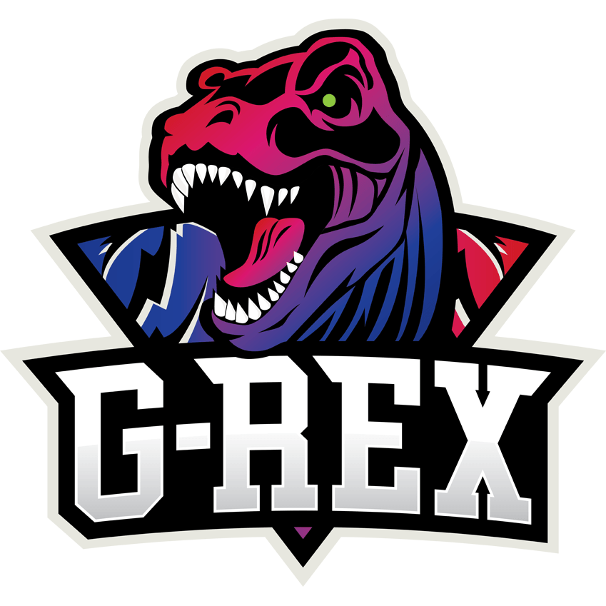 G-Rex announce their lineup for 2019.