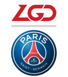 PSG.LGD withdraw from DPL Season 2