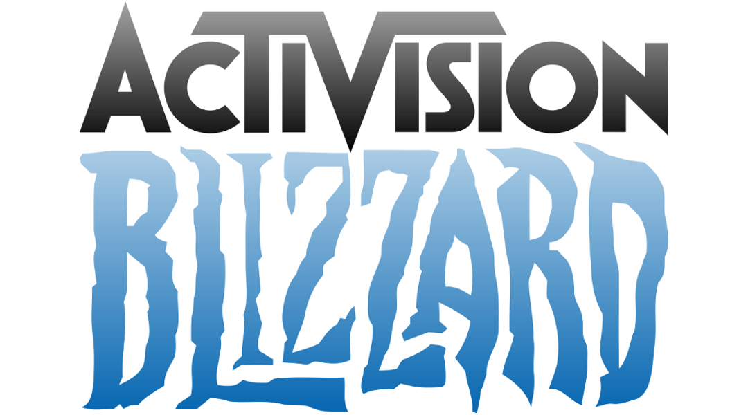 Latest financial report shows Acitivision Blizzard valued at $1.28bn