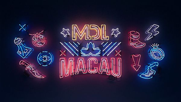 Evil Genius gets an invite to MDL Macau 2019.