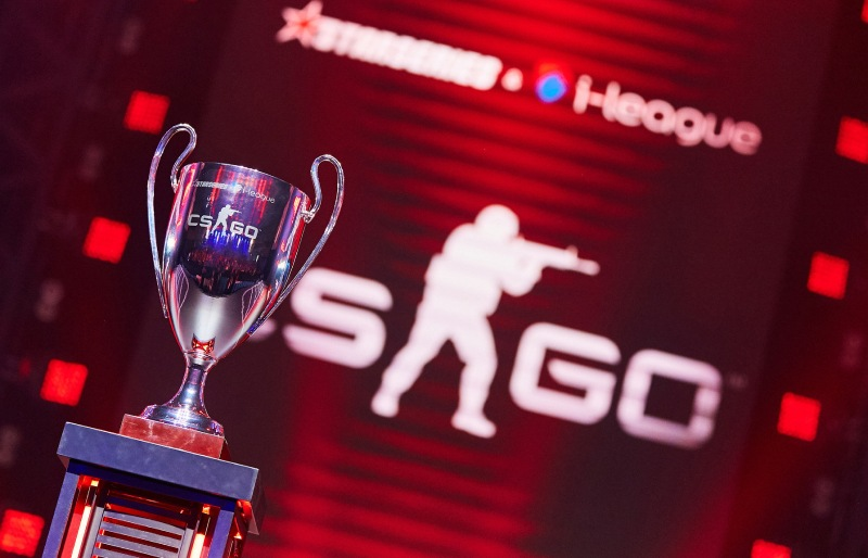 Starladder to host the next CSGO Major in Berlin