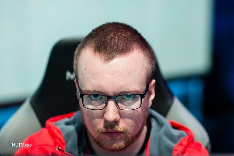 Mousesports part ways with ChrisJ and Styko; MiBr invited to IEM Sydney 2019.