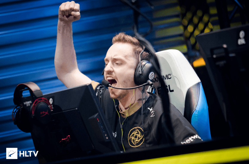 IEM Katowice 2019 playoffs guide