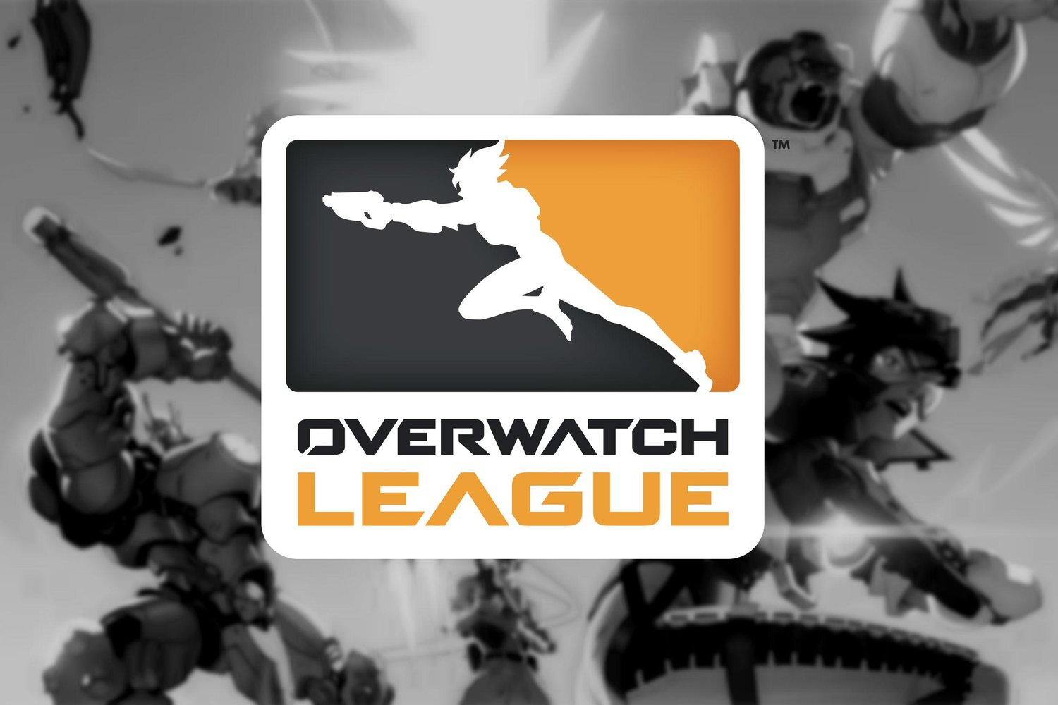Overwatch League returns on April 4
